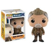 Figurina Pop! Television Doctor Who The War Doctor