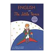 English with The Little Prince - Vol. 1 (Winter)