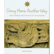 Going Home Another Way by Neil Paynter