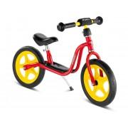 Puky LR 1 Laufrad rot 14 Zoll Kinderfahrräder