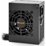 Sursa Be Quiet SFX Power 2 300W 80 PLUS Bronze Dual Rail Neagra