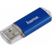 USB Flash Drive Hama Laeta USB2.0. 8GB