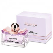 Salvatore Ferragamo Signorina, 30 ml, EDT