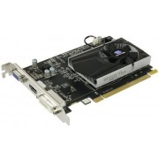Placa Video Sapphire Radeon R7 240 Boost, 2GB, DDR3, 128-bit