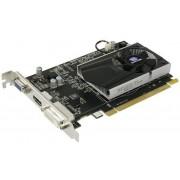Placa Video Sapphire Radeon R7 240 Boost, 2GB, DDR3, 128-bit