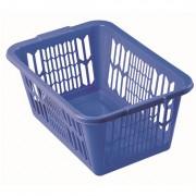Heidrun Wash&Carry műanyag ruháskosár - 401101