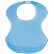 Tigex - Baveta din plastic semi-rigid
