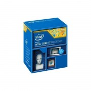 Procesor Intel Core i7-4790K Quad Core 4.0 GHz Socket 1150 Box