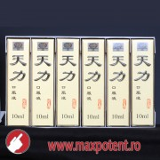 TIANLI FIOLE 6 x 10 ml