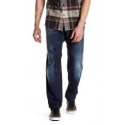 Diesel Thavar Slim Skinny Jean - 32 Inseam DENIM