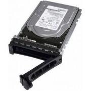 "HDD Server Dell 400-26604 4TB @7200rpm, SAS II, 3.5"", Hot Plug"