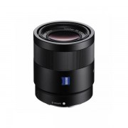 Obiectiv Sony Sonnar T* FE SEL 55mm f/1.8 ZA montura Sony E