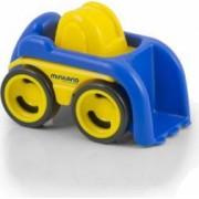 Excavator Minimobil 18 Miniland
