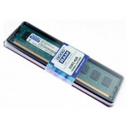 Goodram 4 GB DDR3-RAM - 1333MHz - (GR1333D364L9/4G) Goodram CL9