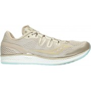 Saucony FREEDOM ISO. Gr. US 7.5
