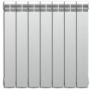 Scelto Da Desivero Alustorm Xl 2000 Alluminio 3 Elementi