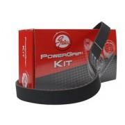 Kit Distribuzione GATES K015454XS