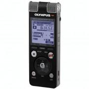 Reportofon Olympus DM-670 cu ghidare vocală în engleză, germană, franceză, spaniolă, italiană, rusă - DISPONIBIL LA COMANDA