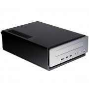 Torre PC ISK 310-150