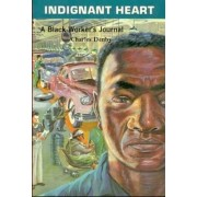 Indignant Heart by Charles Denby