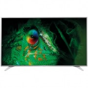Televisor LG 49UH650V Smart TV 49