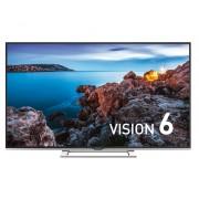 "65"" 65 VLE 6531 BL Smart LED Full HD LCD TV"