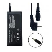 chargeur ordinateur portable asus Zenbook UX32LA-R3012H