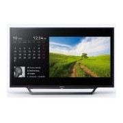 """Sony KDL-40RD450 40"""" Full HD LED TV KDL40RD450BAEP"""
