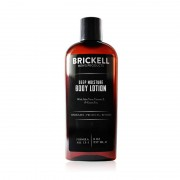 Brickell Deep Moisture Body Lotion 237 mL / 8 oz Skin Care