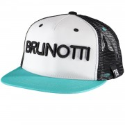 Brunotti Brunotti Promocap Kabiano Uni