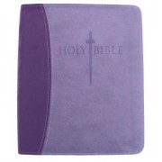 Sword Study Bible-KJV