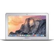 Apple MacBook Air MJVM2N/A - Laptop / 11.6 inch
