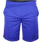 Pantaloni copii Nike AS Hyperspeed Knit Short YTH 724410-455