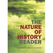 The Nature of History Reader by Keith Jenkins