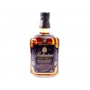 Ballantine's Gold Seal, 12 YO