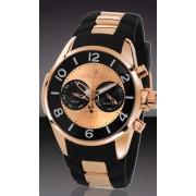 AQUASWISS Trax 5 Hand Watch TR805055