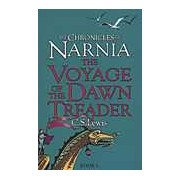 The Chronicles of Narnia. The Voyage of the Dawn Treader