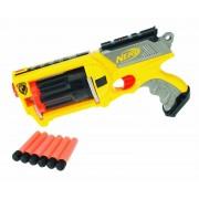 Pistolet - Nerf N-Strike : Maverick