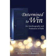 Determined to Win