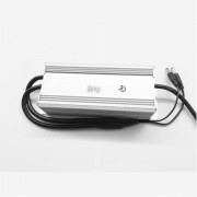Alimentator 12vcc 60W IP67 Never End