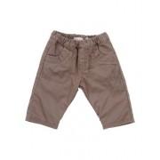 TIMBERLAND - PANTALONS - Pantalons - on YOOX.com