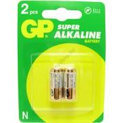 Elem GP LR1 910A 1.5V GP