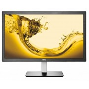 "AOC E2476VWM6 23.6"" Hdmi Hd Monitor"