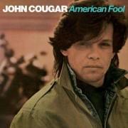 John Mellencamp - American Fool (0602498801376) (1 CD)