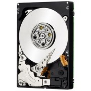 "HDD Server IBM G2 49Y6107 300GB @15000rpm, SAS II, 3.5"", Hot Swap"