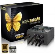 Sursa Super Flower Golden Green SF-650P14XE(GX) 650W