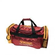 Mutant Maker Gym Bag (pcs)