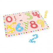 BIGJIGS Puzzle 123