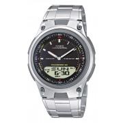 Ceas de mana barbatesc Casio AW-80D-1