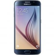 Smartphone Samsung Galaxy S6 32GB Negru